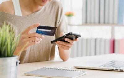 ¿Cómo compramos y vendemos online los argentinos?